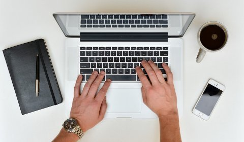 9 Different ways to make money from a website or blog