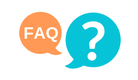 7 FAQ Before Starting Any ECommerce Business & Selling Online