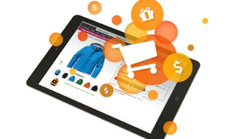 7 Steps To Start A Successful Ecommerce Business