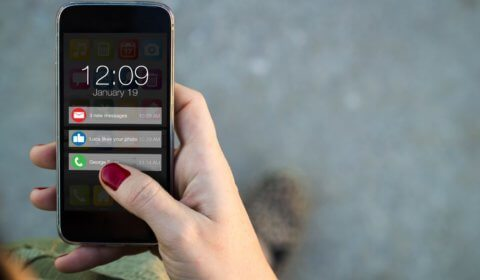 What Are Mobile App Push Notifications & Why They Are Important