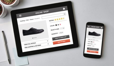 8 Essential Practices You Can't Afford To Miss On Your E-Commerce Website