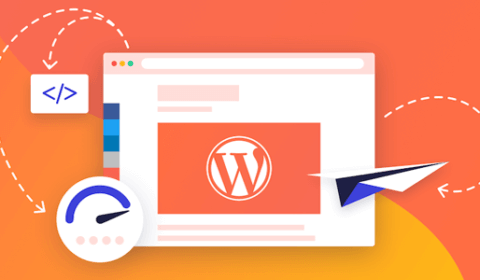 Are you hesitant to use WordPress? This blog post will help you