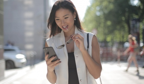 Why personalization is important for your e-commerce mobile app to get more sales