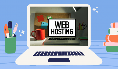 All that you need to know about WordPress website hosting